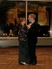 0726_Couples_Dance_106x141