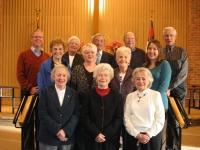 Choir 2010