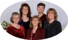 Committee_Members_2010