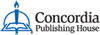 concordia_publishing_logo