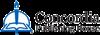 concordia_publishing_logo