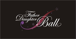 father_daughter_ball_duluth