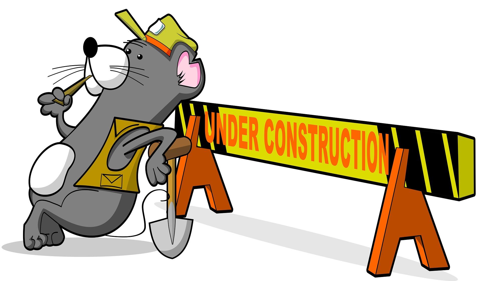 under-construction-4010445_1920