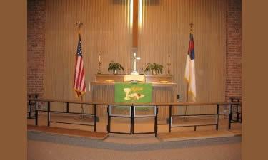 christ-lutheran-church-duluth-mn-alter